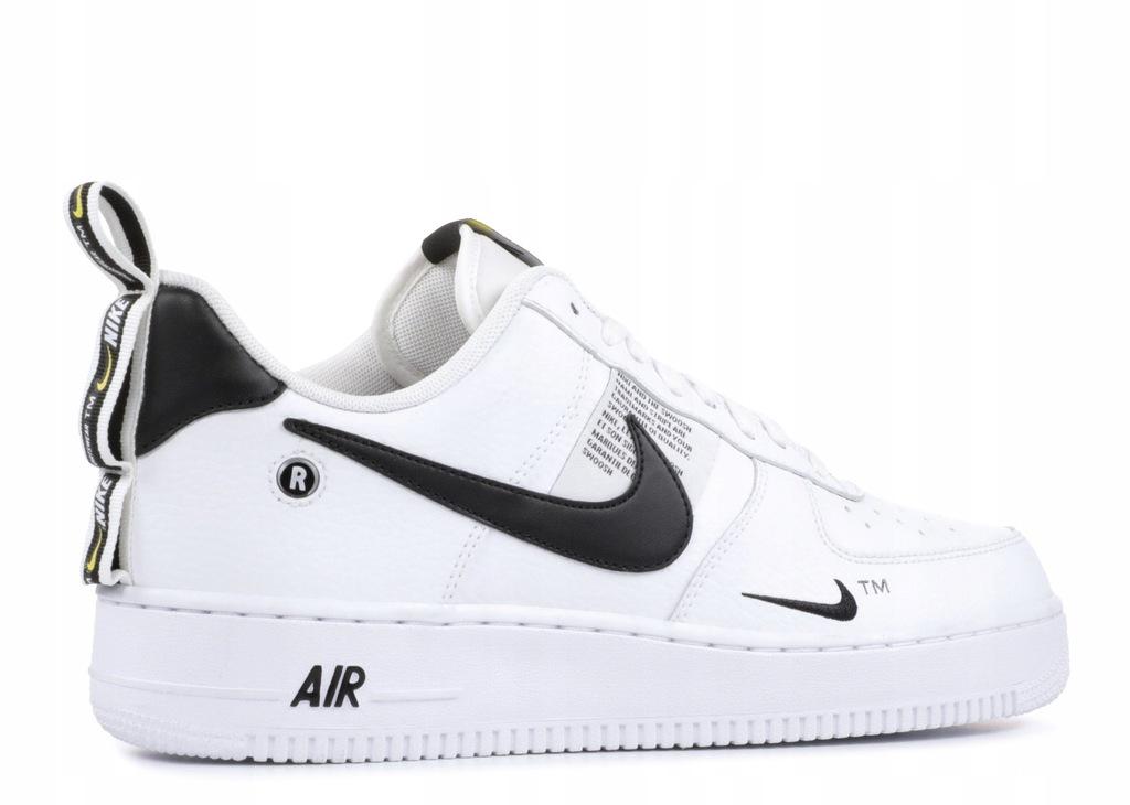 Nike Air Force 1 07' LV8 AJ7747 100 Rozm. 44