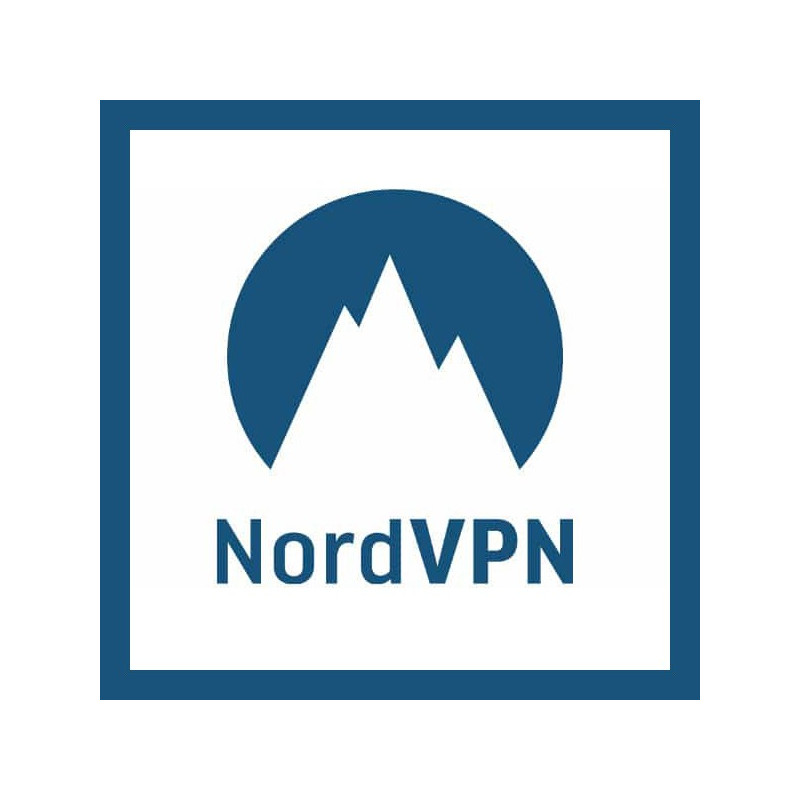 NordVPN Nord VPN - 2 lata 730 dni - BEZ LIMITU