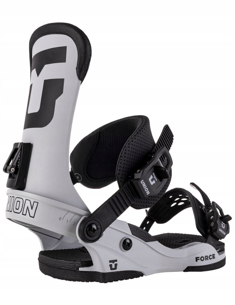 Wiązania snowboardowe Union Force M 2020 SNOWBOARD