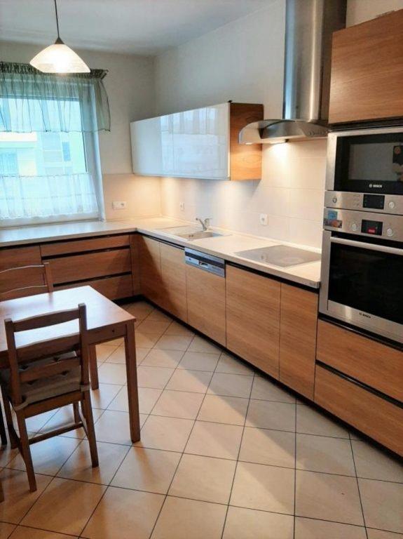 Mieszkanie, Poznań, Grunwald, 75 m²