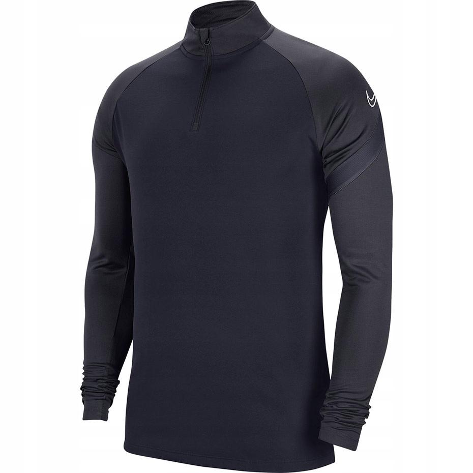 Bluza męska Nike Dry Academy Dril Top S!