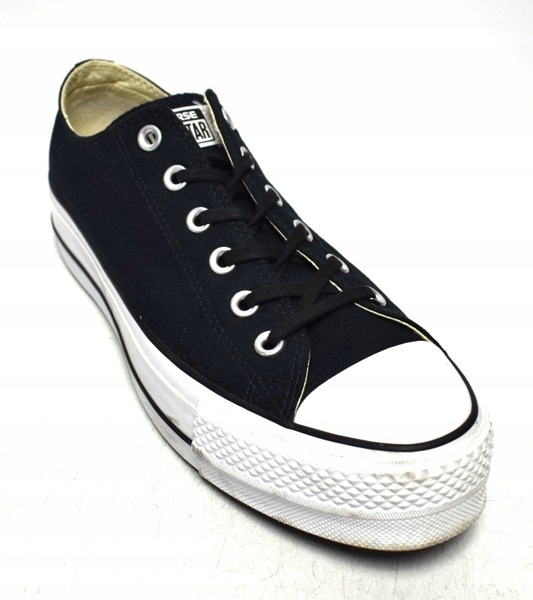 Converse Chuck Taylor All Star Lift TRAMPKI 42