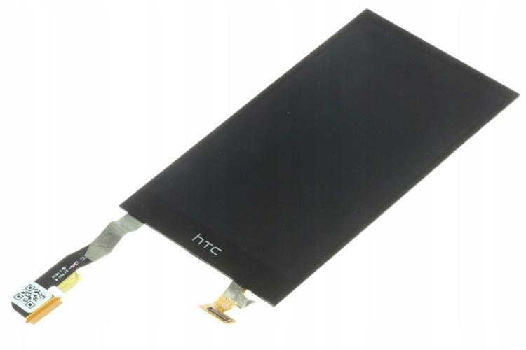 ORYGINALNY DOTYK WYŚWIETLACZ LCD HTC ONE MINI 2