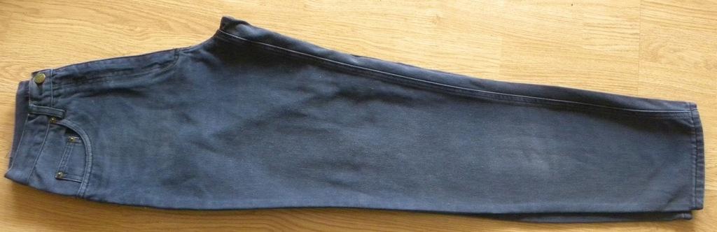 Spodnie długierozm40