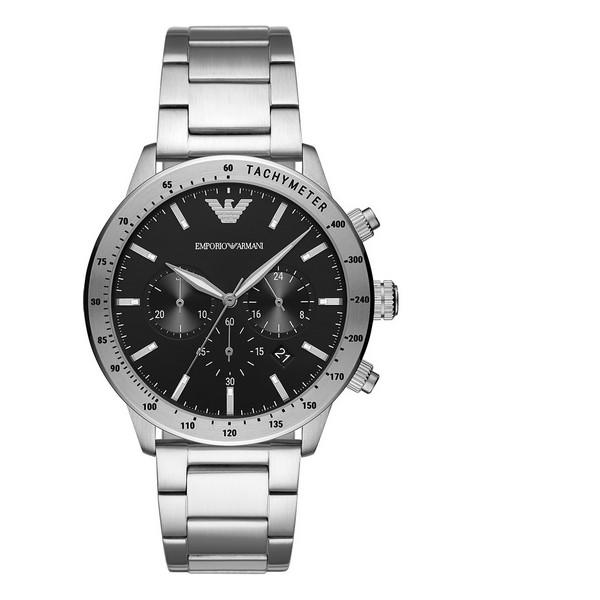 Zegarek Męski Armani AR11241