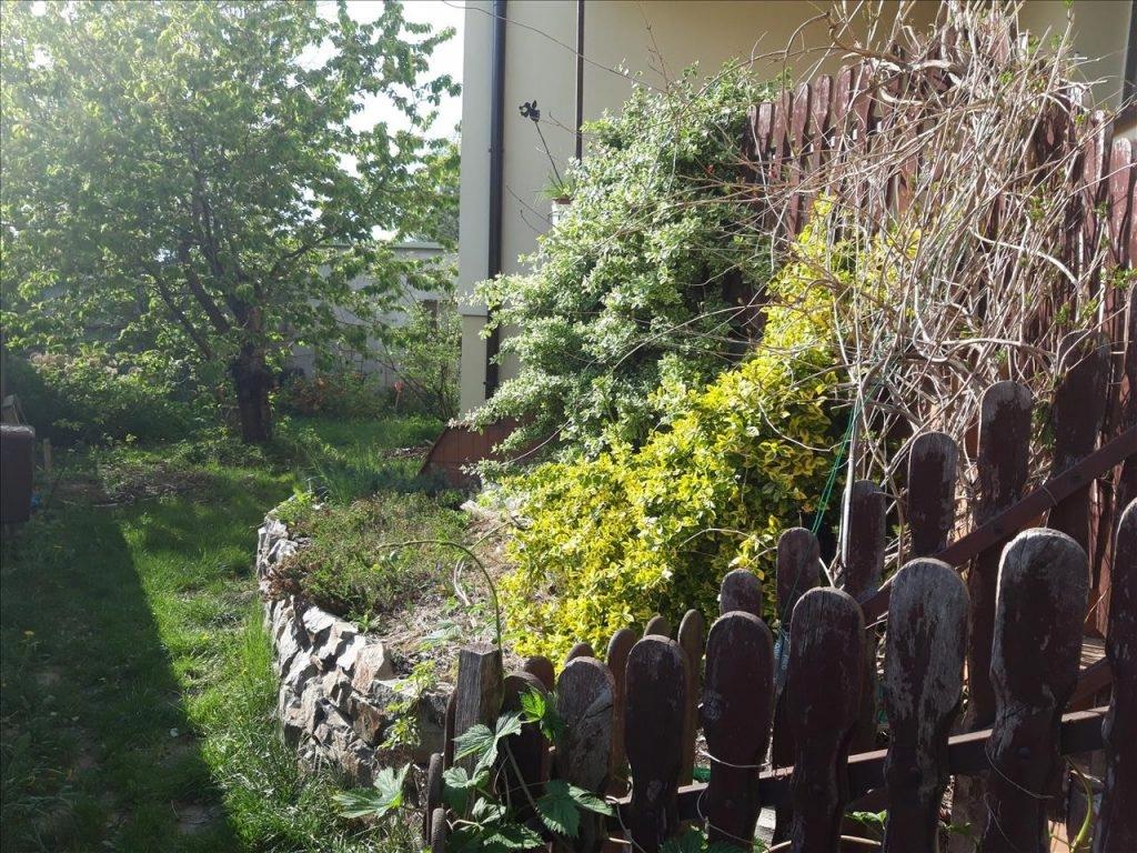 Dom, Warszawa, Wilanów, 420 m²