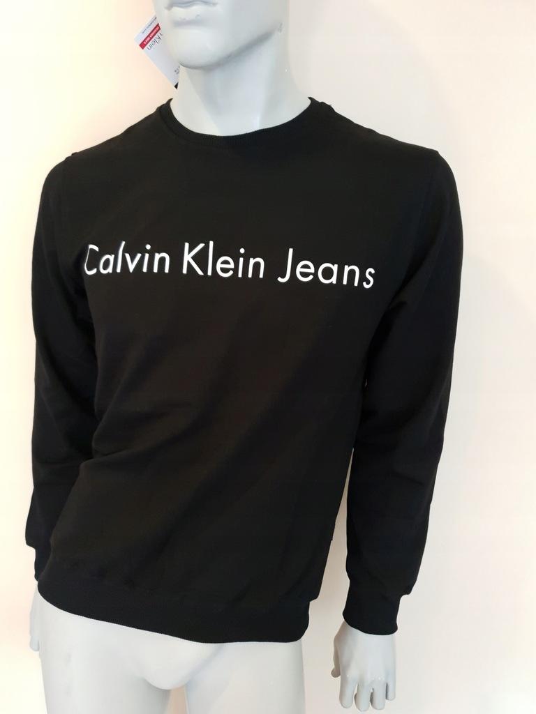Bluza Męska Calvin Klein M