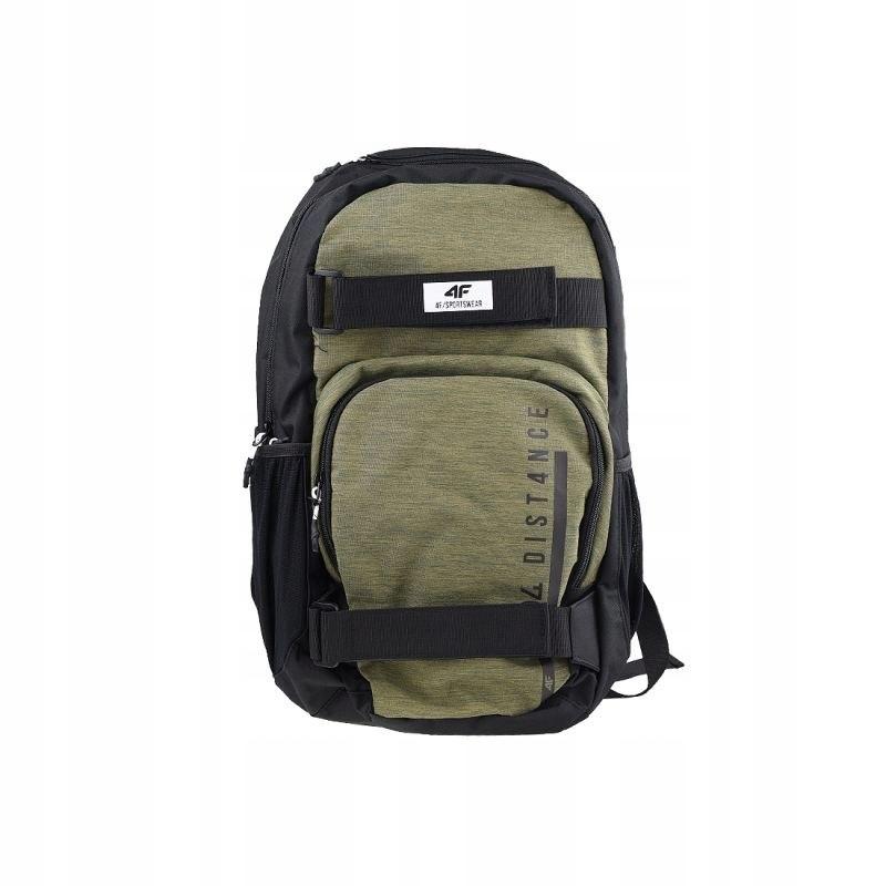 4f Plecak 4F Backpack H4L20-PCU013-43S
