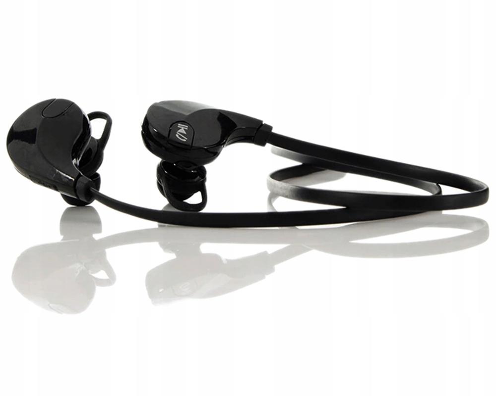 Słuchawki do biegania do telefonu Apple iPhone 7