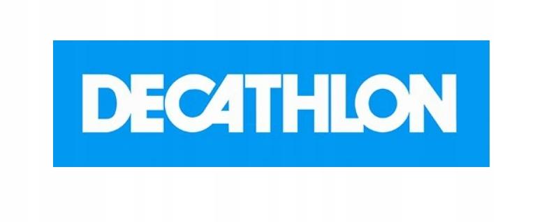 Decathlon 300 PLN - voucher kupon bon