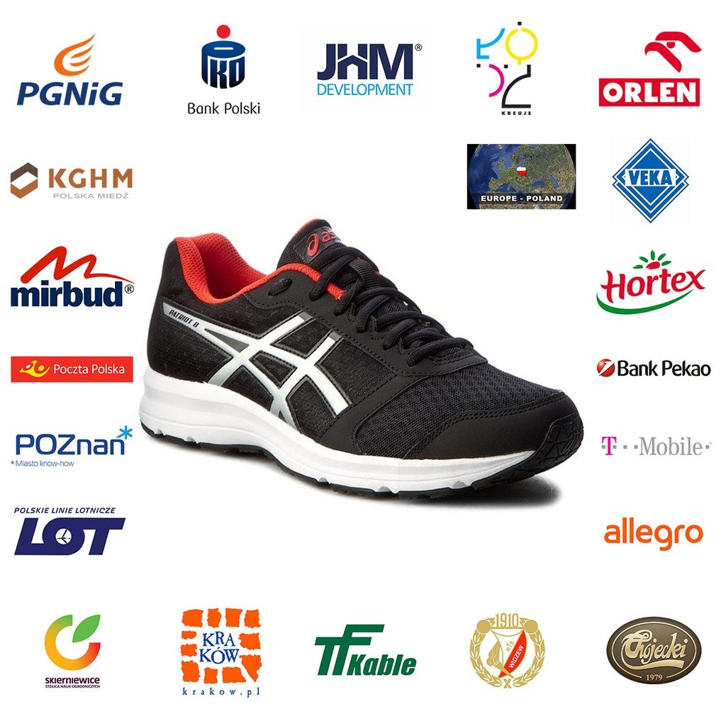 asics buty do siatkówki damskie stylowo i modnie z Allani