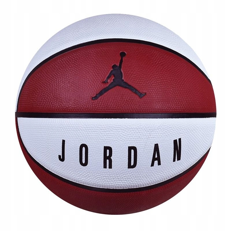 Piłka Nike Jordan Playground 8P J0001865-611