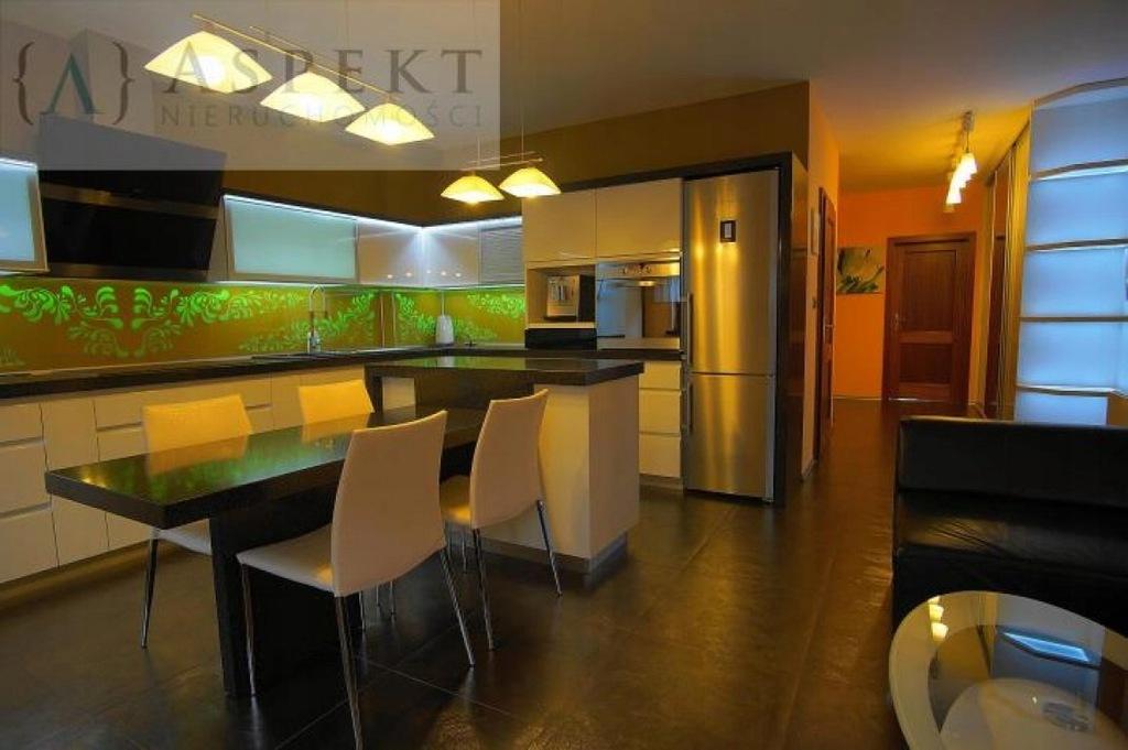 Mieszkanie, Opole, Pasieka, 68 m²