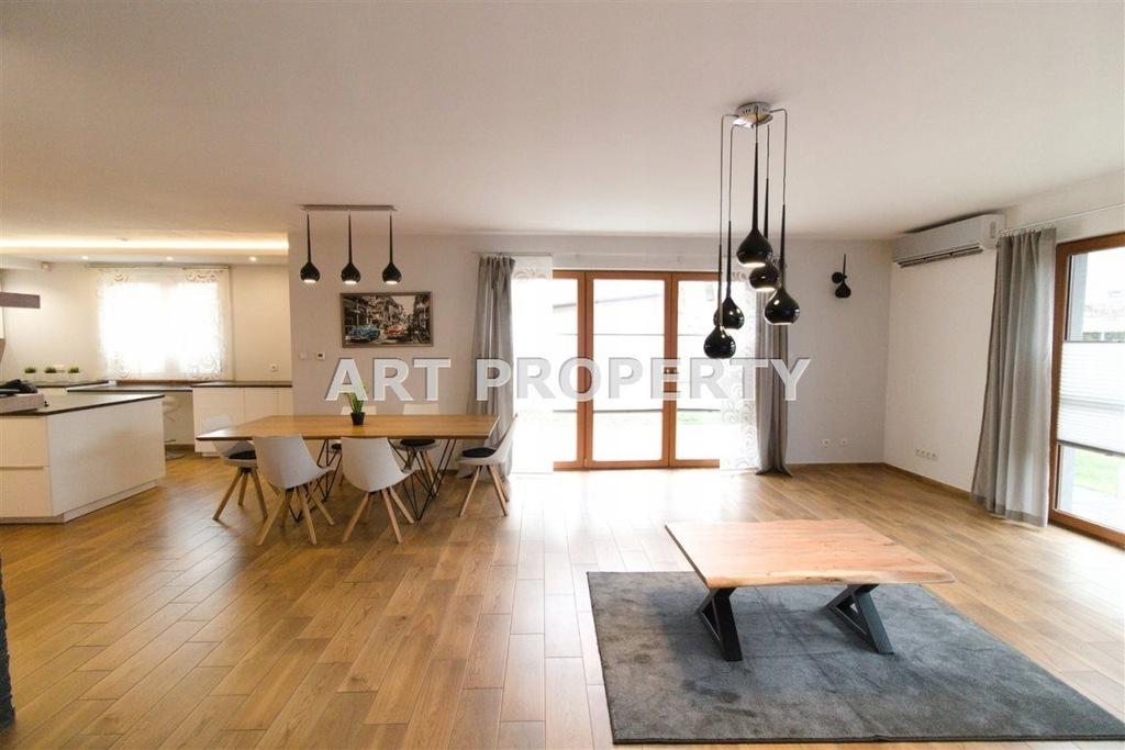 Dom, Katowice, Piotrowice-Ochojec, Ochojec, 250 m²