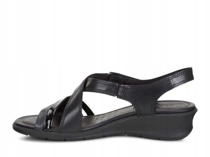 Sandały damskie ECCO Felicia F (21651351707) 40