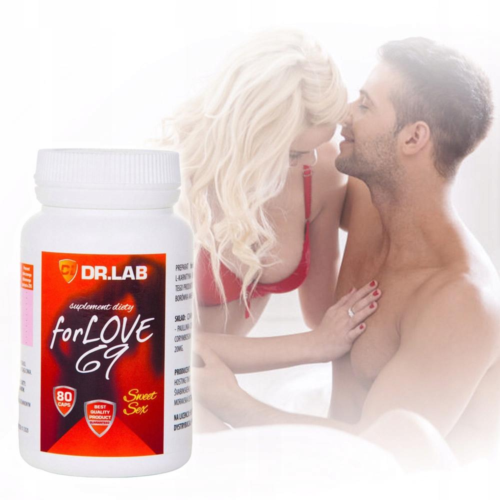 sex oralny w pierwszej osobie