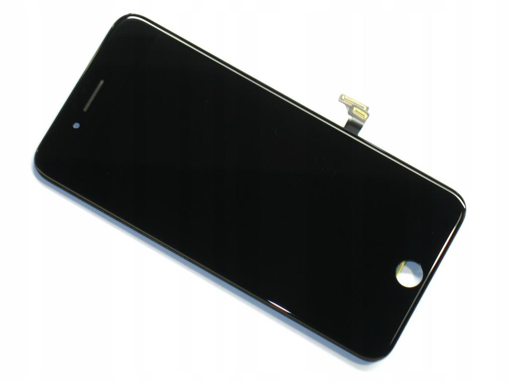|| ORYG WYŚWIETLACZ APPLE iPhone 8 Plus Black ||