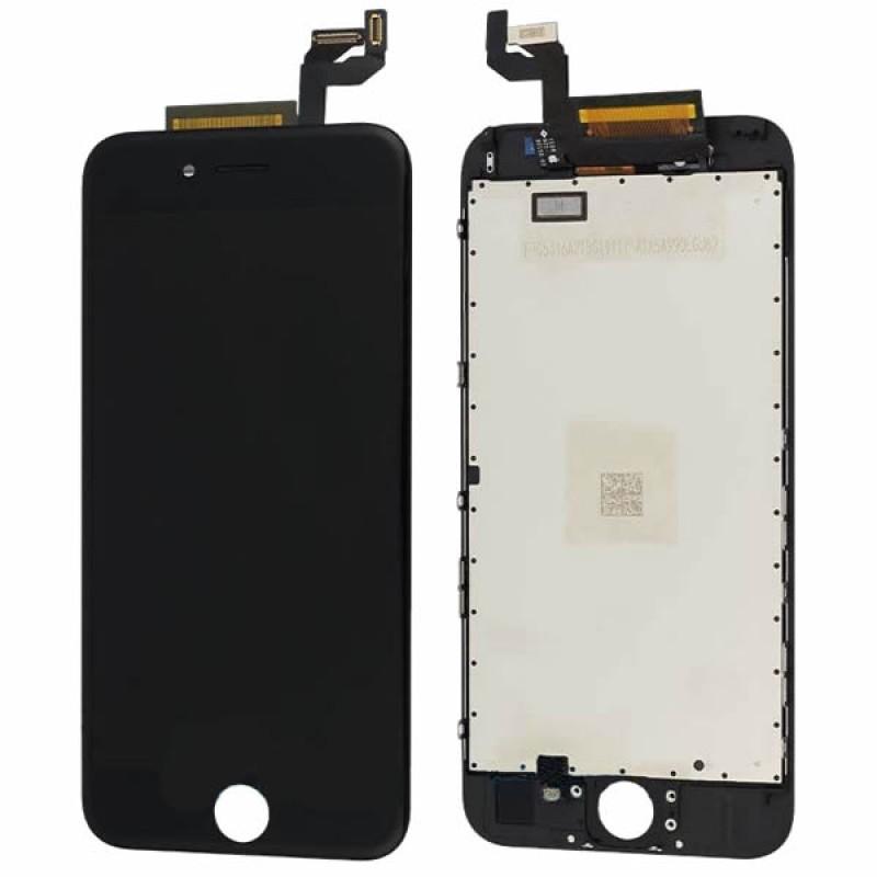 Oryginalny Wyświetlacz Apple Iphone 6s RETINA
