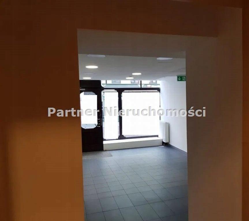 Komercyjne, Toruń, Starówka, 73 m²