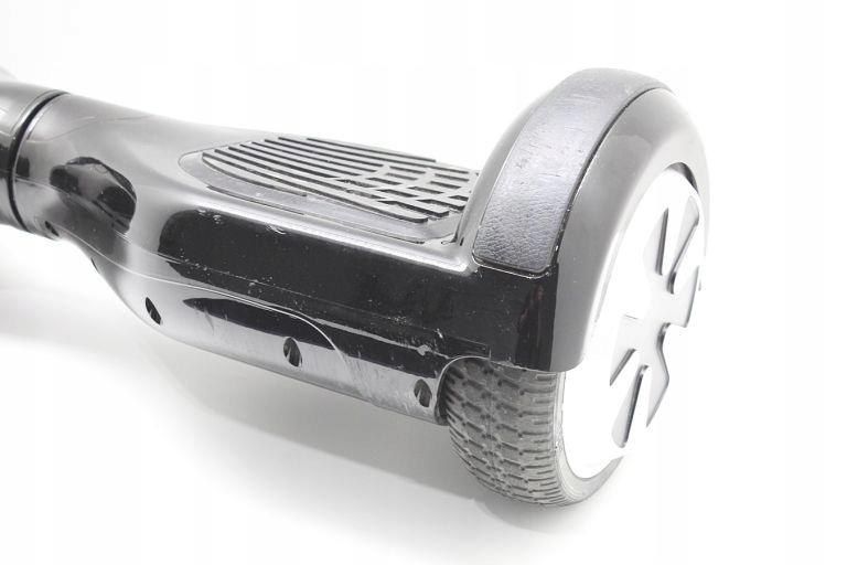 Deskorolka Manta Msb001 Viper Ladowarka 9389129316 Oficjalne Archiwum Allegro
