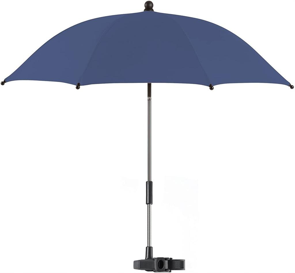 Parasolka przeciwsłoneczna do wózka UV 50+ Reer