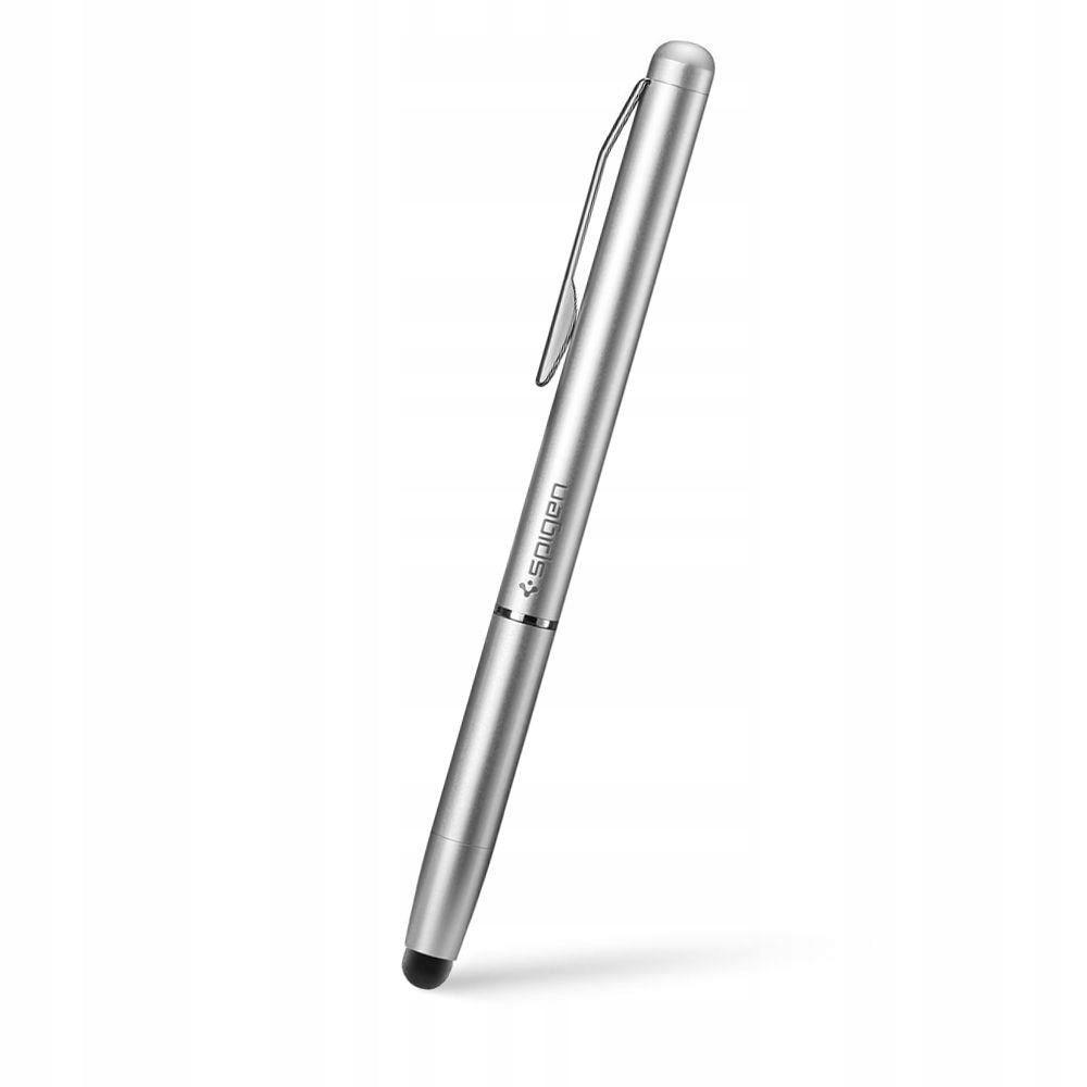 Rysik Spigen do smartfona i tabletu Stylus Pen 6mm