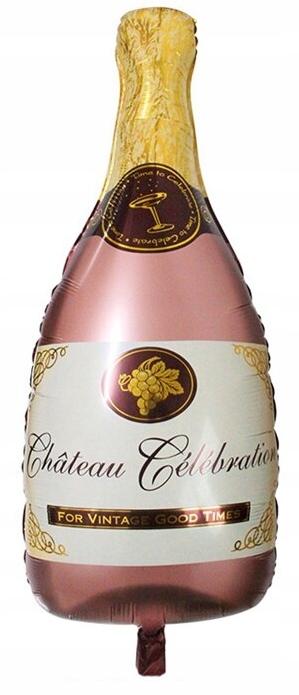 szampan do montażu)