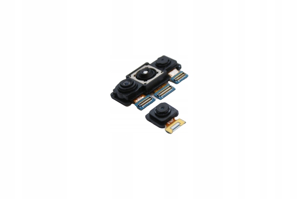 #785 Kamera aparat tył Samsung Galaxy A31 A315