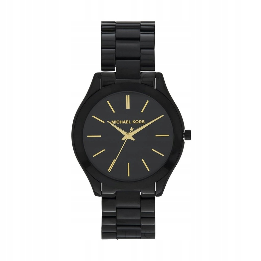Zegarek MICHAEL KORS MK3221 DOBRA CENA !!!
