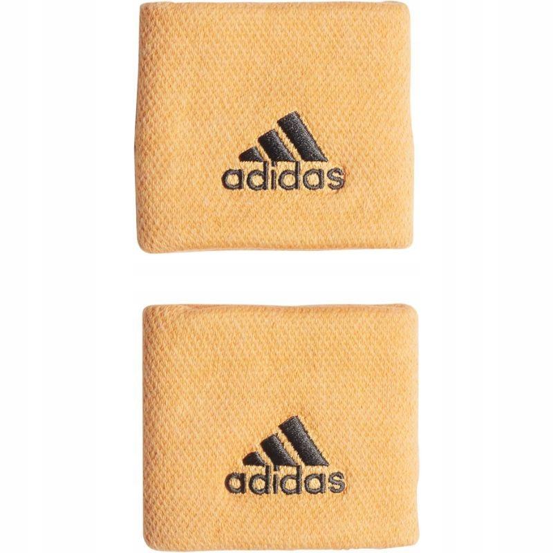 Frotka na rękę adidas Tennis WB Small roz OSFM EA0