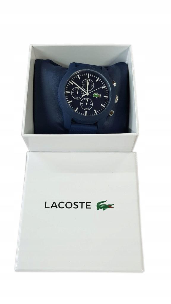Zegarek Lacoste 2010824