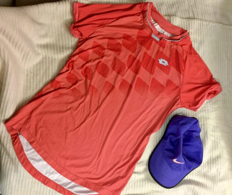 Lotto+Nike-okazja-S