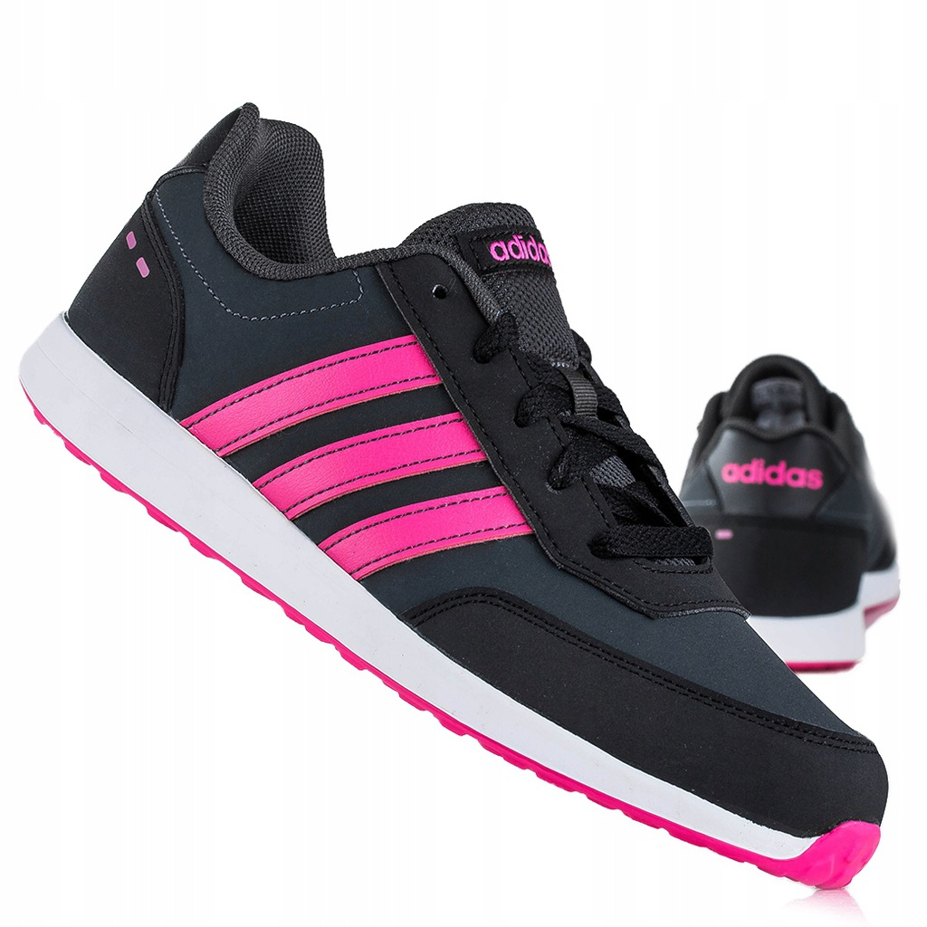 Buty sportowe Adidas VS Switch 2 K G25920
