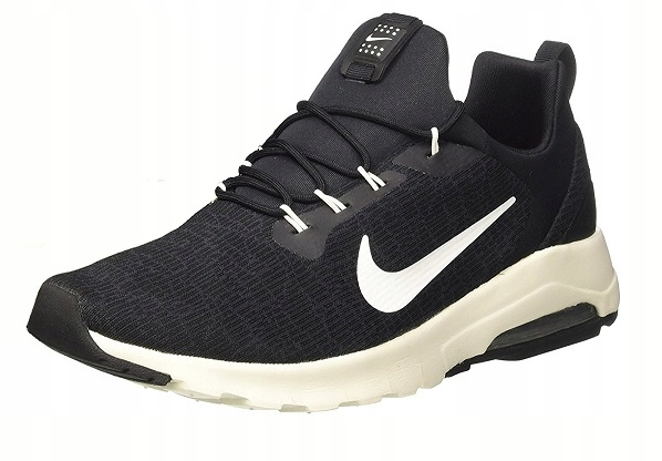 Buty NIKE Air Max Motion Racer 916771 002 r. 43