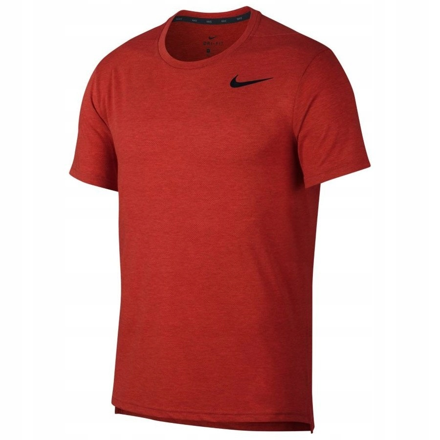 Koszulka Nike M NK BRT TOP SS AJ8002 622 S