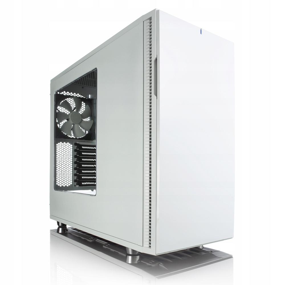 2018 HACKINTOSH H-Mac Pro 6core 5GHz RX VEGA64 16G
