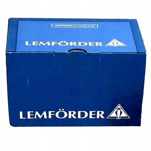 LEMFORDER 34359 01 WAHACZ