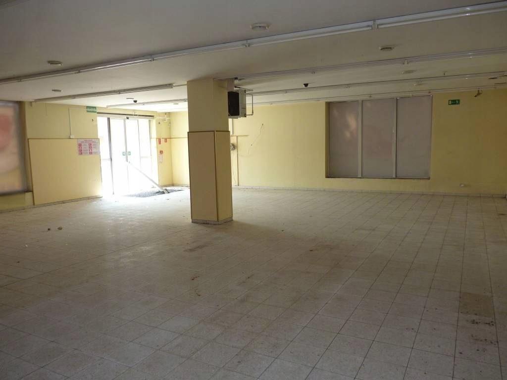 Biuro, Świebodzin, Świebodzin (gm.), 410 m²