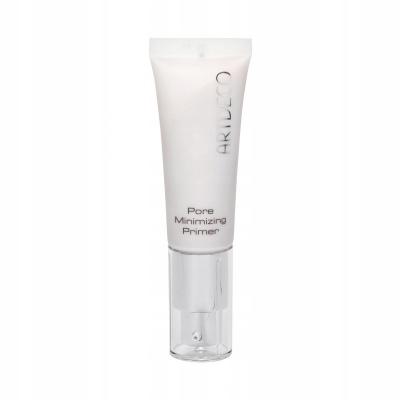 Artdeco Pore Minimizing Primer 20 ml dla kobiet
