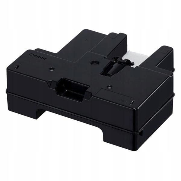 Canon oryginalny pojemnik na zużyty toner 0628C002