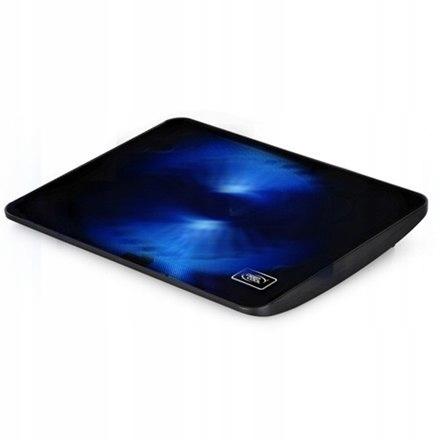 Deepcool Wind Pal Mini Notebook cooler up to