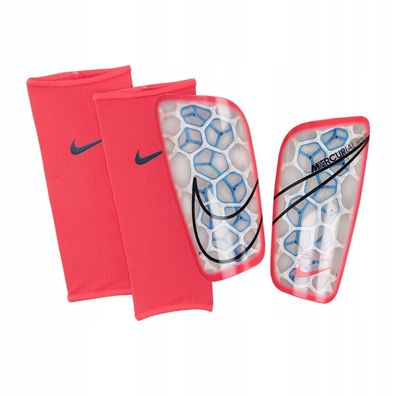 Nike Mercurial Flylite 644 Rozmiar M!