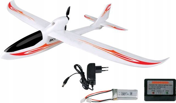 Szybowiec RC Amewi Sky Runner V2 24001