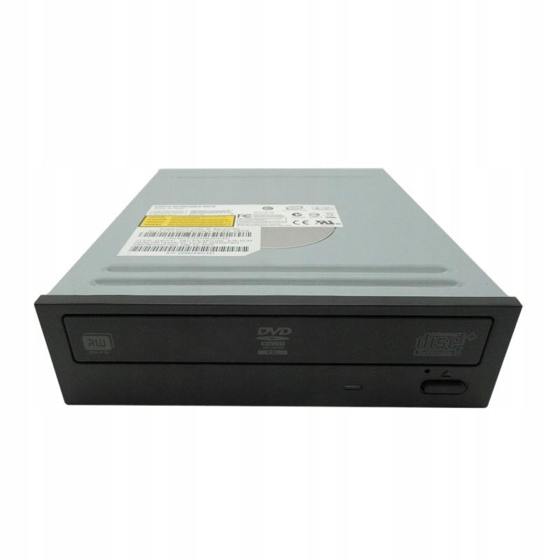 Nagrywarka DVD LITE-ON DH-16AES 16x DVD SATA 24mGW