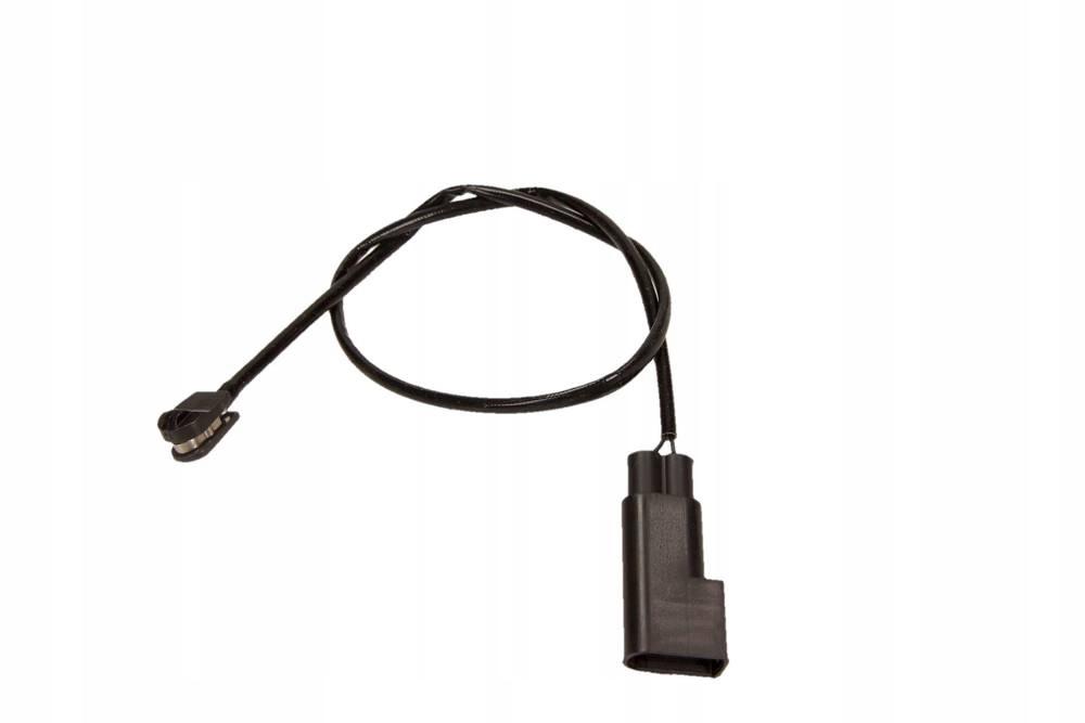 Czujnik zużycia klocków MAXGEAR 23-0118