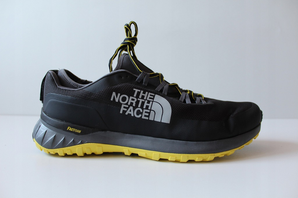 The North Face Men's Ultra Traction wkł31,5cm CK63