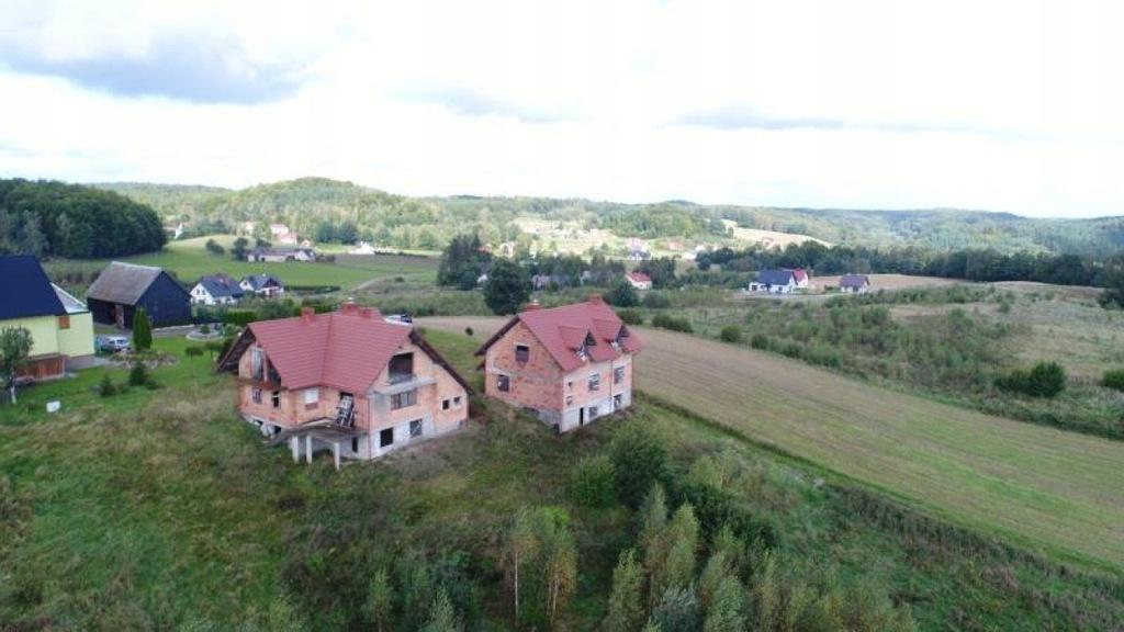 Działka, Smętowo Chmieleńskie, 14747 m²