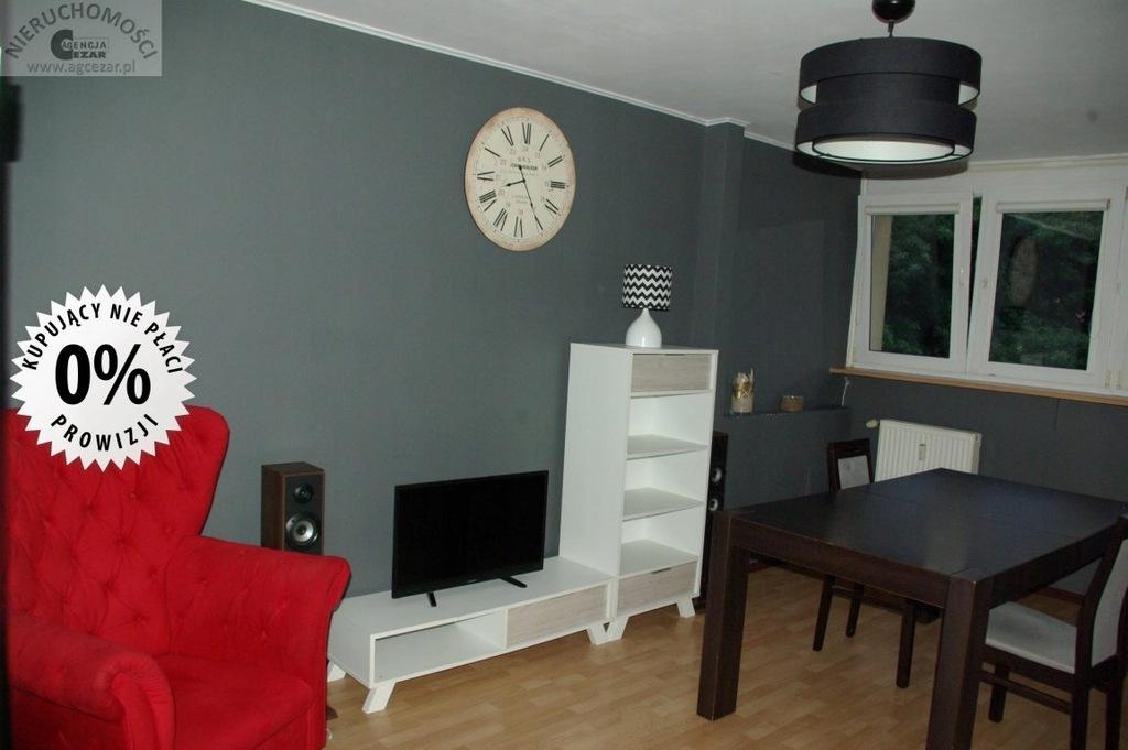 Mieszkanie, Mińsk Mazowiecki, Miński (pow.), 54 m²