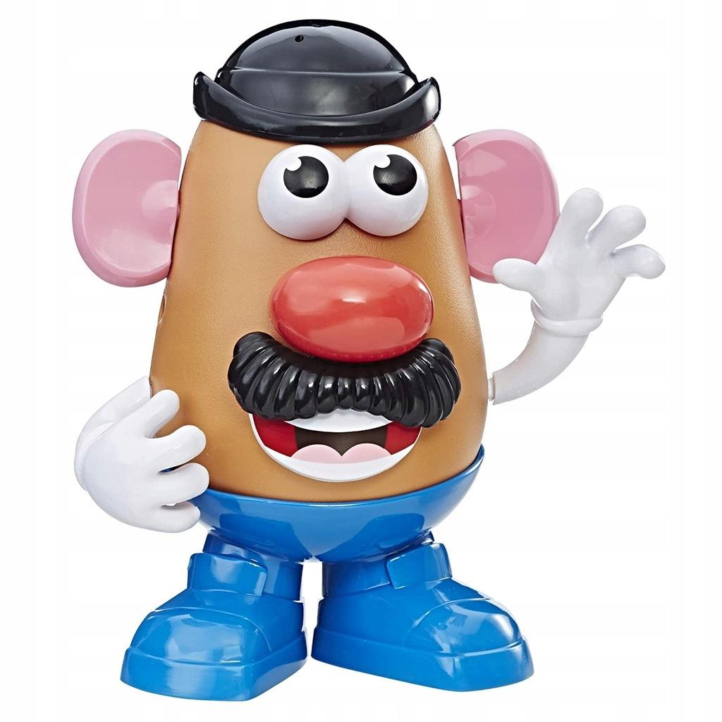G17 Figurka Hasbro Mr. Potato Head Toy Story 27657
