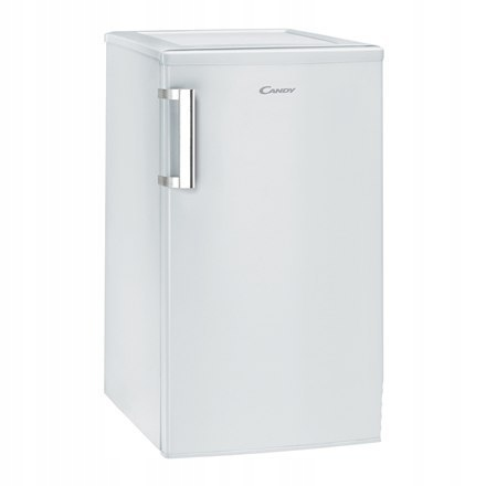 Zamrażarka Candy Freezer CCTUS 482WH Upright, Heig